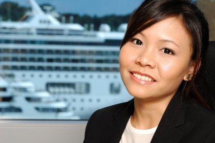 Cruise line casino employment no credit card no credit cards free casinos casinos