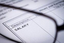 salary pic